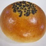 小倉あんパン